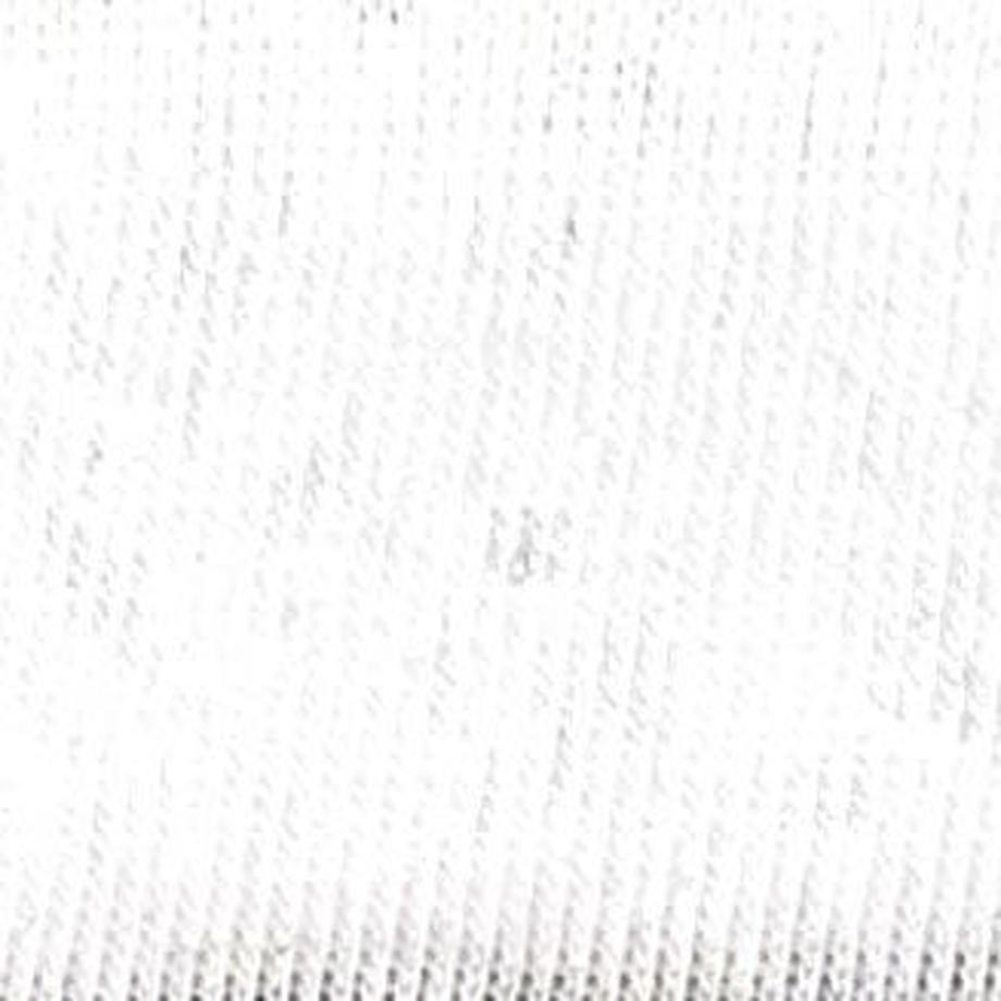 5fcb3f4fdf515911a88c5f33