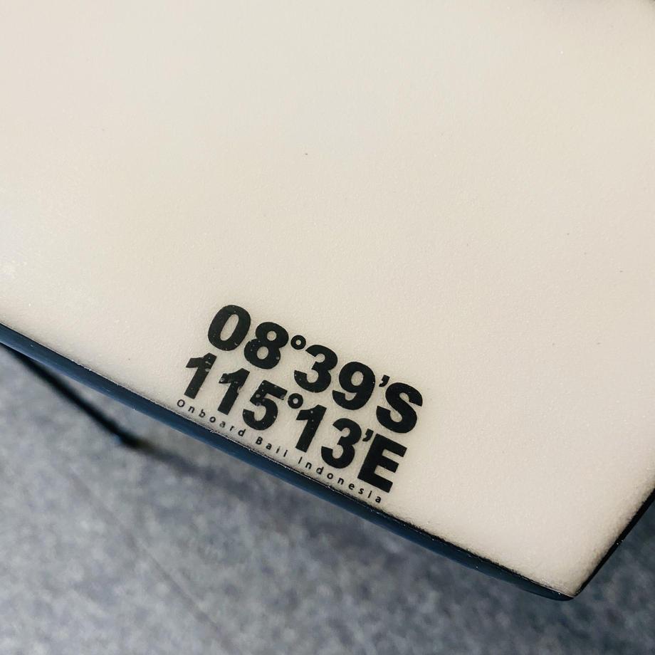 5f74266593f6195db60ca98c