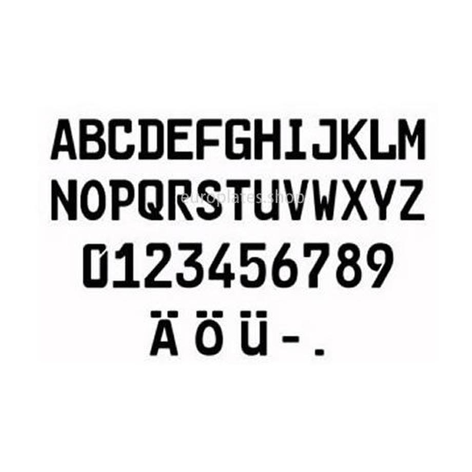 5fd7661a4f443015414d1926