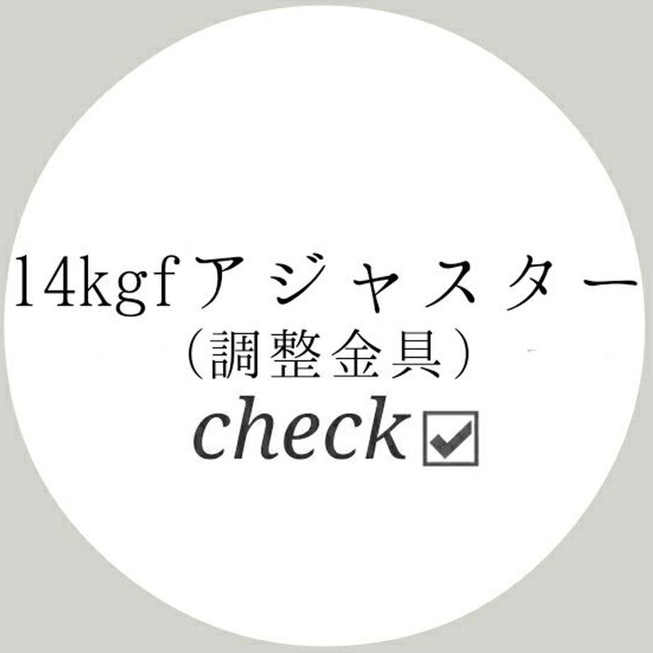 5551d8d32b349251dd001af3