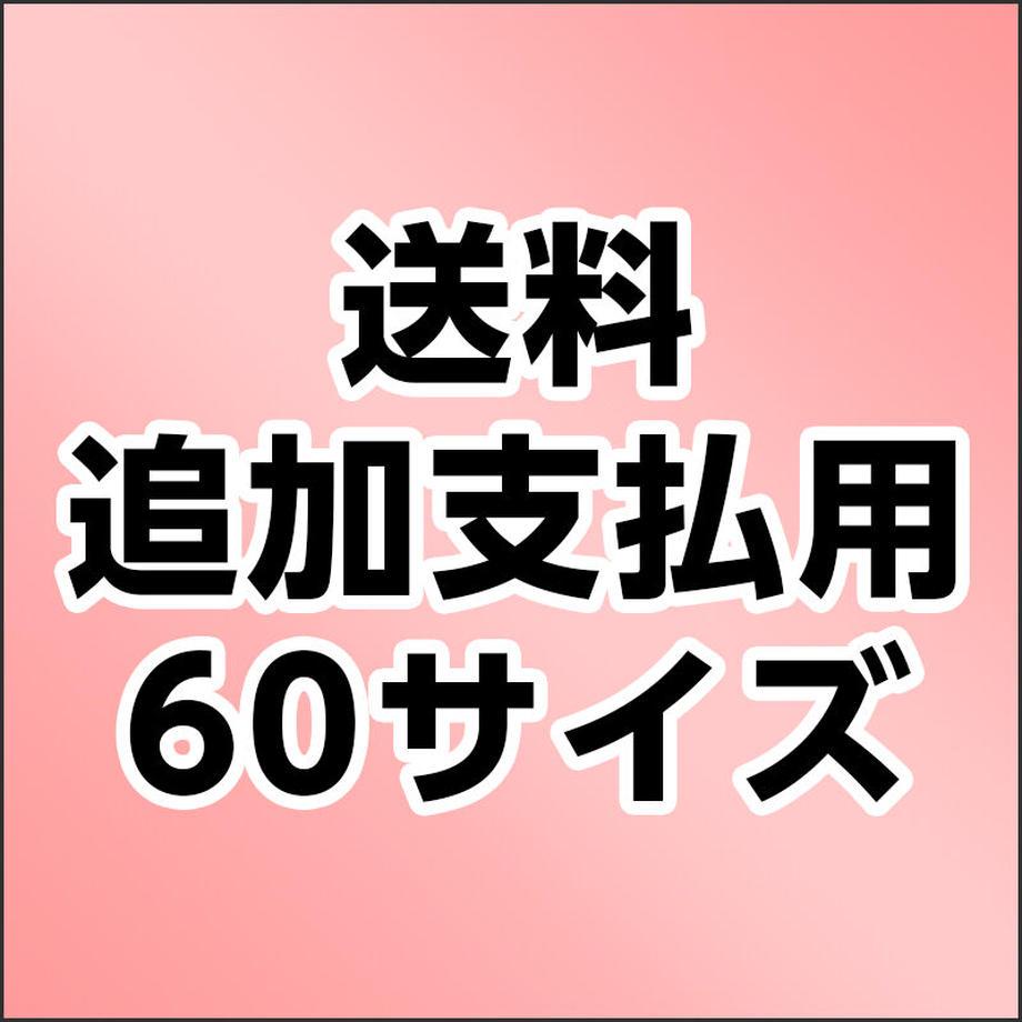6152a440acbcb0111583cf0d
