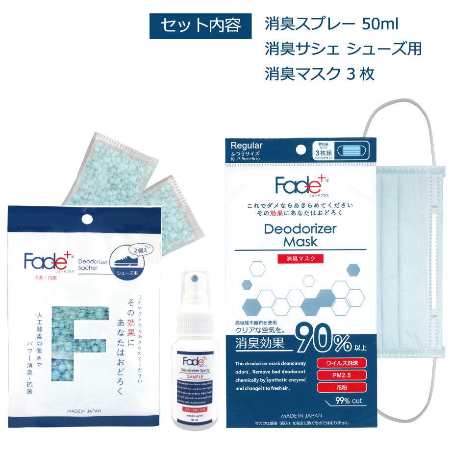 5fc6fd2edf51591a9ed18968