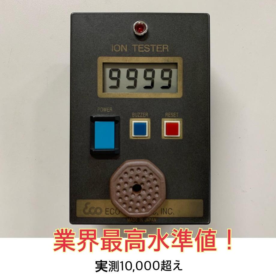 605c1d6bd263f045f0e409b8