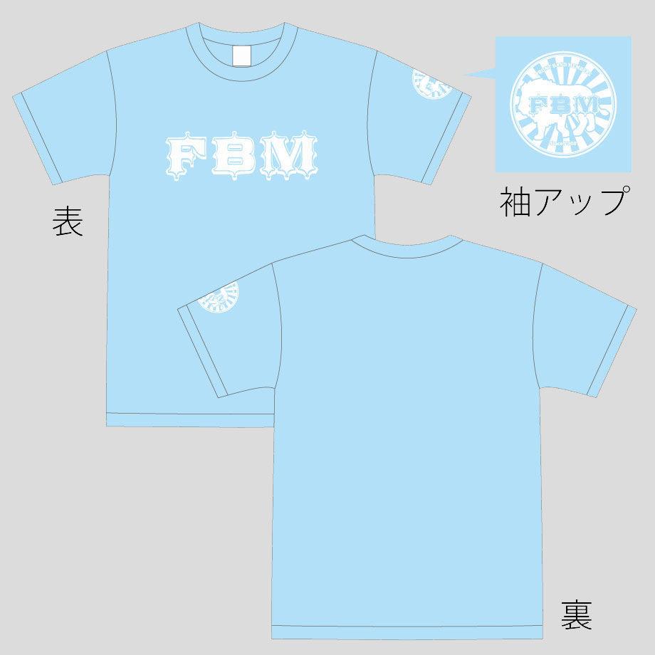 5f1914cb7df2816d39799d2f