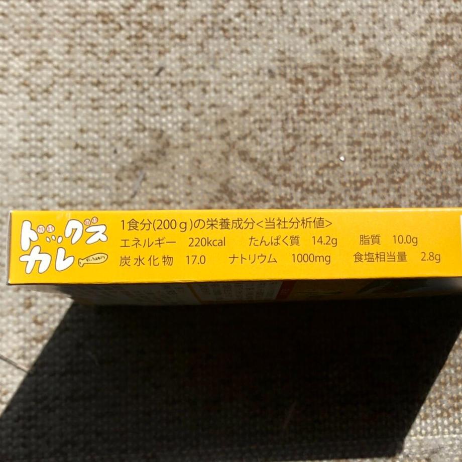 5dea34f153a2465326ee4c66