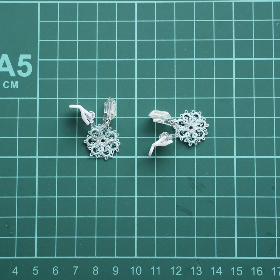 605c91eca87fc53e735f5cb1