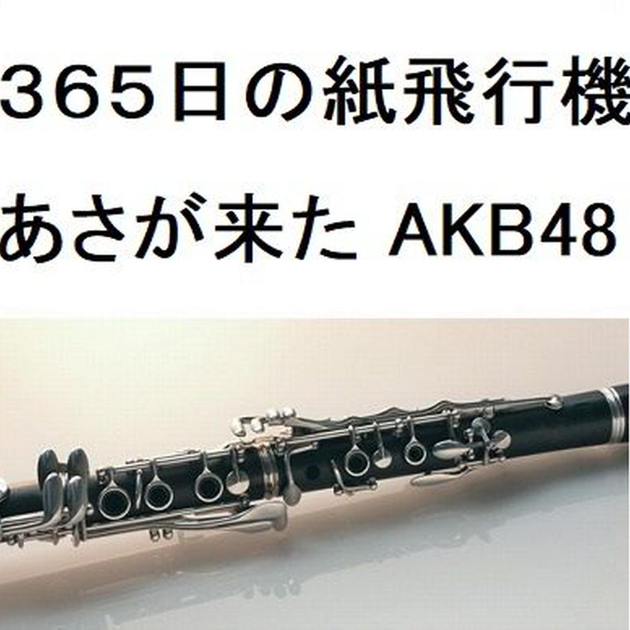 5ceeb647d211bf57984a0991