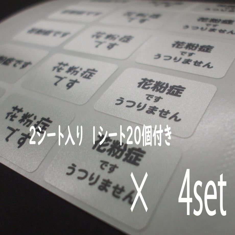 5ea7b904cee9ea4a31957b9f
