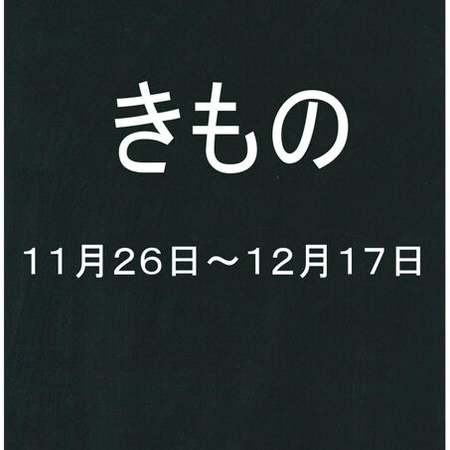 6055ef899dbfee3a5b4a2e48