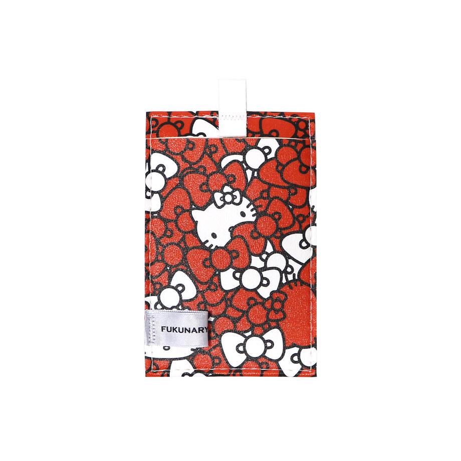 5ebcebb372b91133caf7f7b1