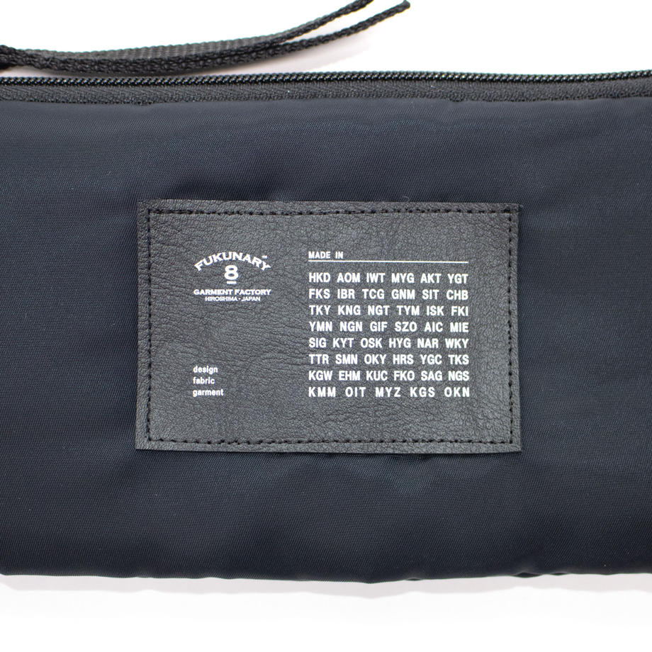 5fffef46df515916bcdd8be1