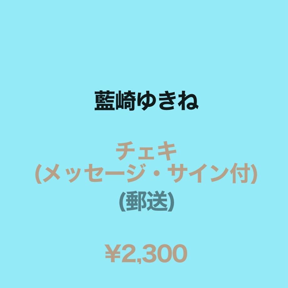60153af9c19c4555d808875e