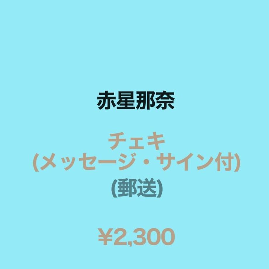 60153c3f6e84d55901e94cc9