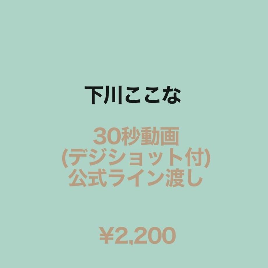 5e9e7150cee9ea61b32f8d01