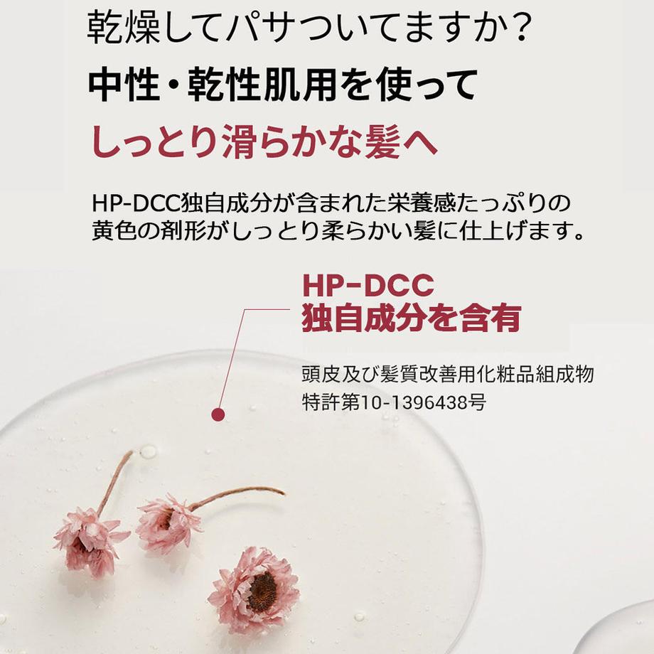 600ac38eaaf04357ae8cf660