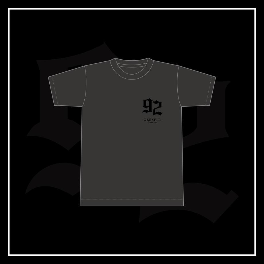 5f4e5238afaa9d0fdd891873