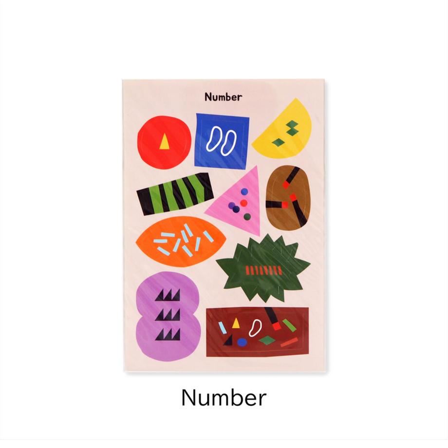 60653c53baeb3a4418bb0cae