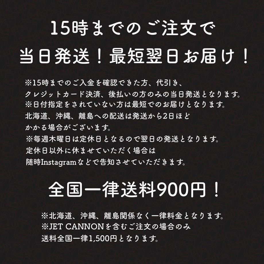 60541848fda3602e99323800