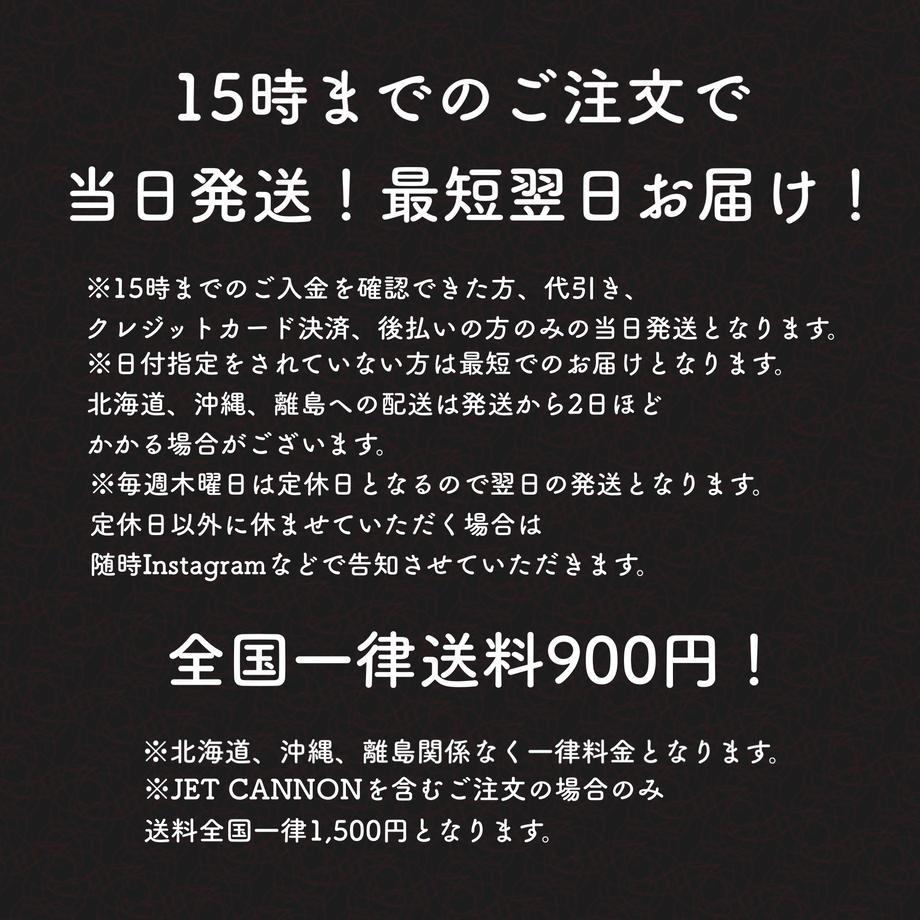 604f52cc6728be3698cc19c1