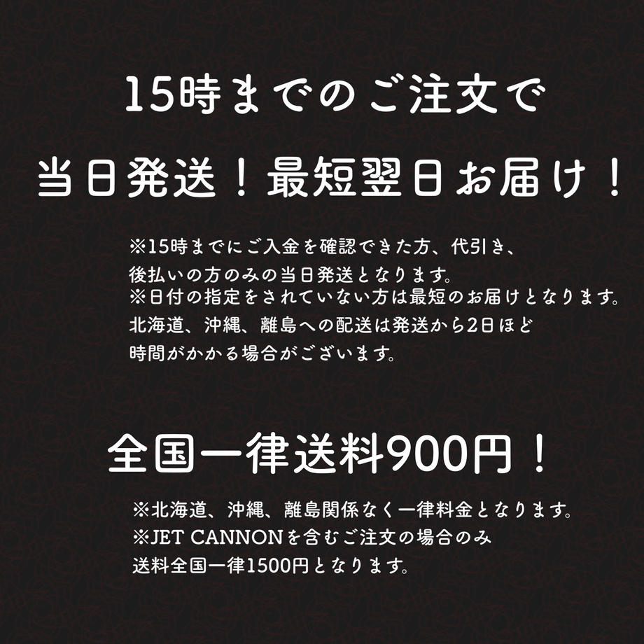 604f55f46728be3698cc1a22