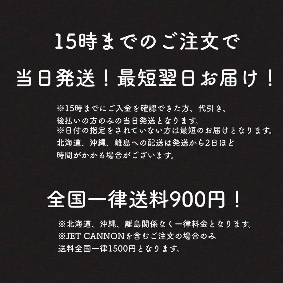 604f5381243860049e8c89f7