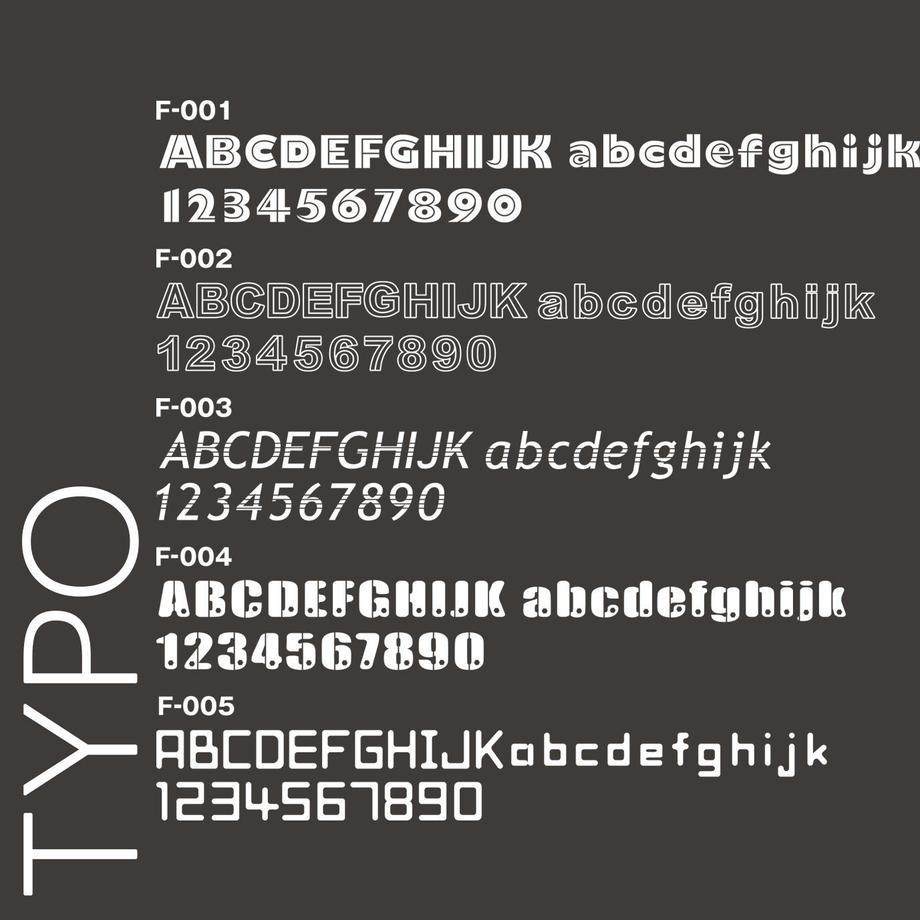 601d3148c19c457ed3d7f7f6