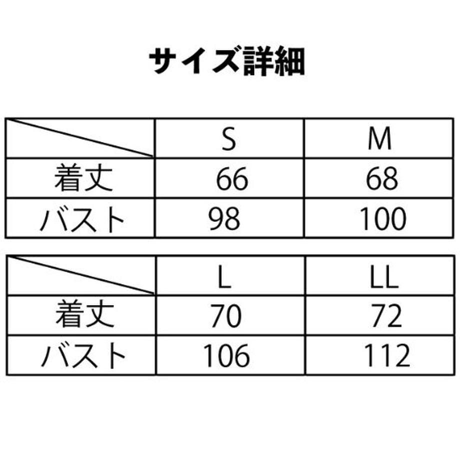 600eb623c19c45320edc1fa9
