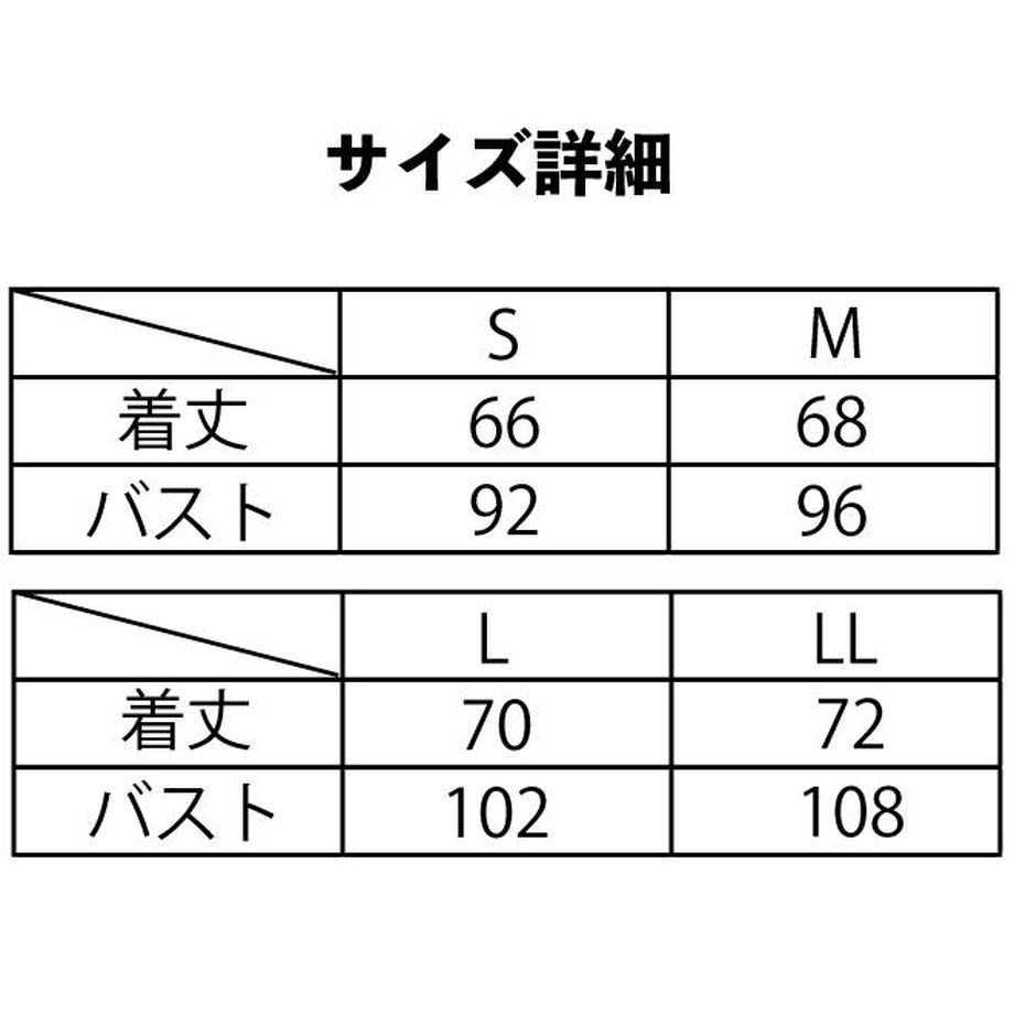 600d23efc19c457e7b9bc6c4