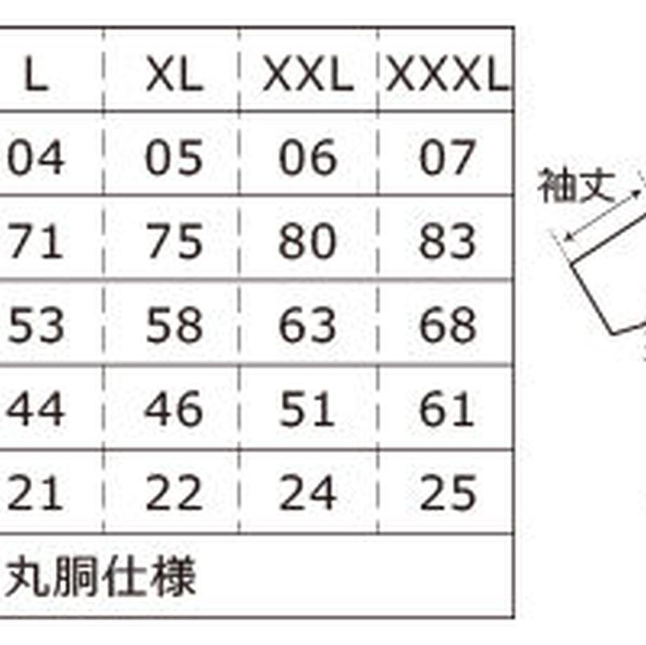 5d41f6ef8e691903ef18cea2