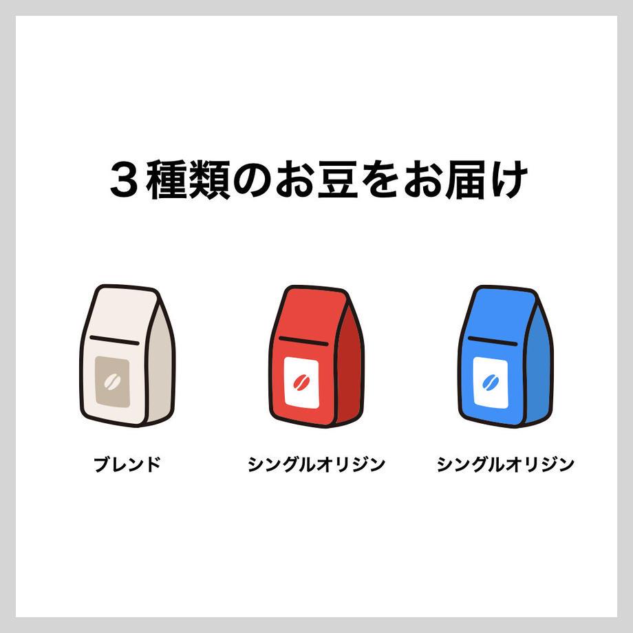 5fb5cff4da019c207d4c3d6f