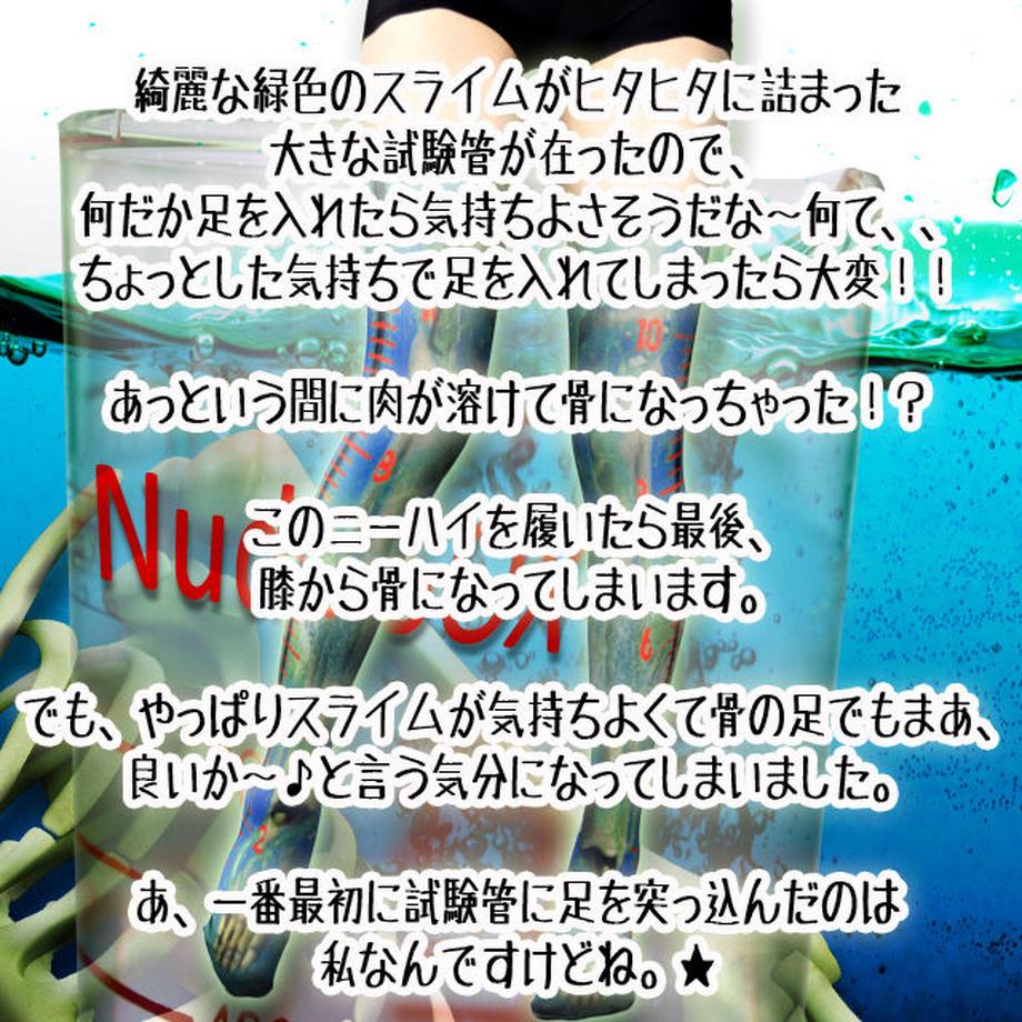 5ec1f80434ef01070af3d632