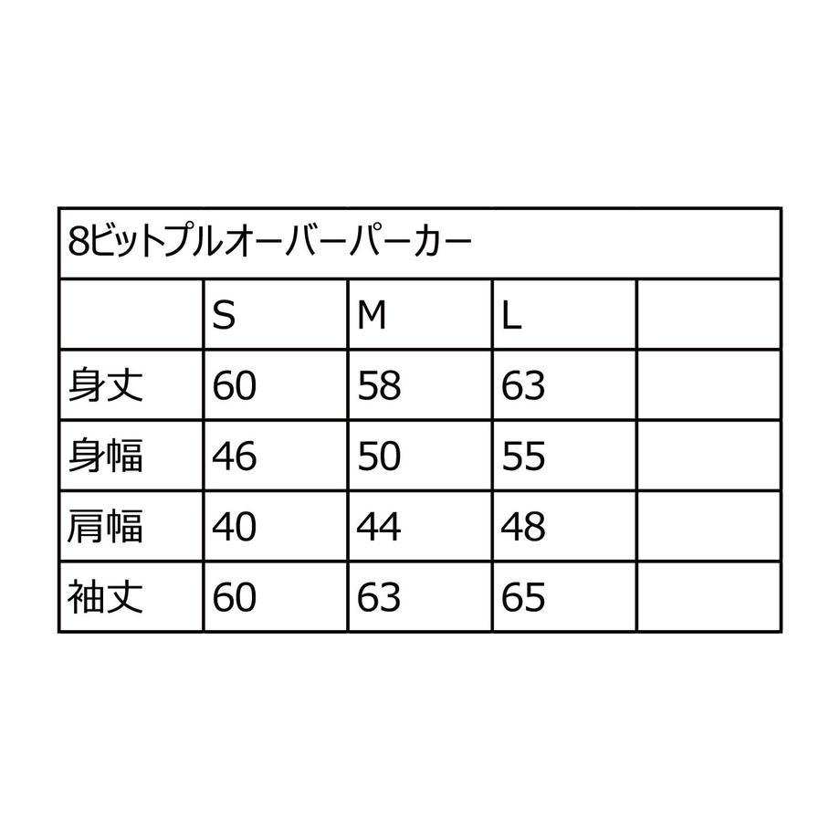 5e9b088034ef013e2255fc1b
