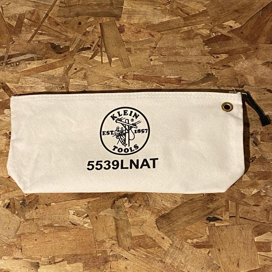 5e983cc755fa0354b2ce54b0
