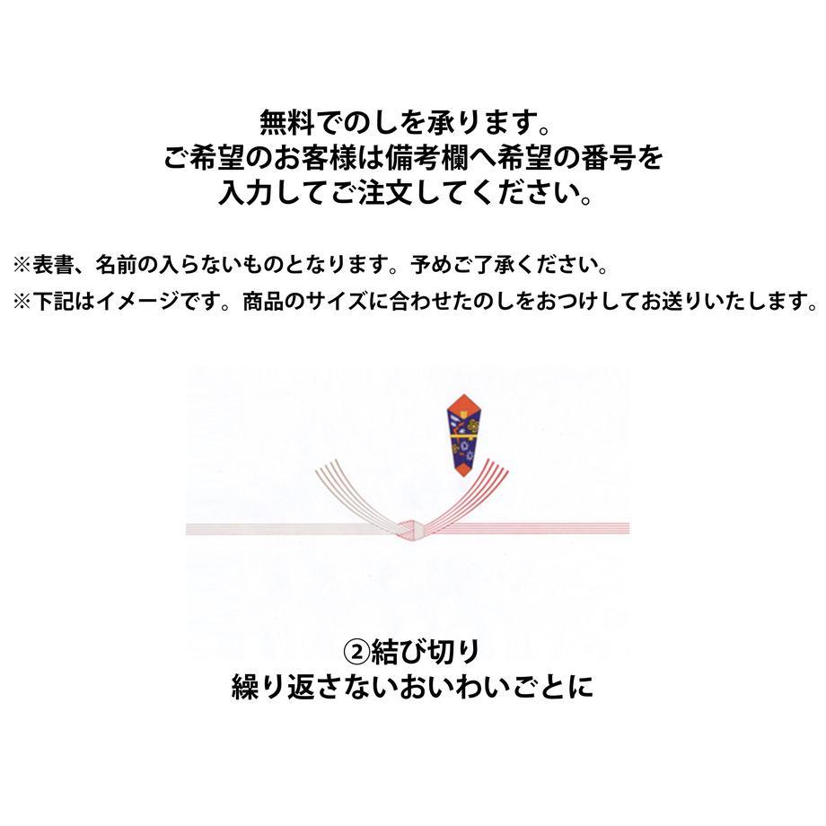 5ec6385c72b9116c1adcf020