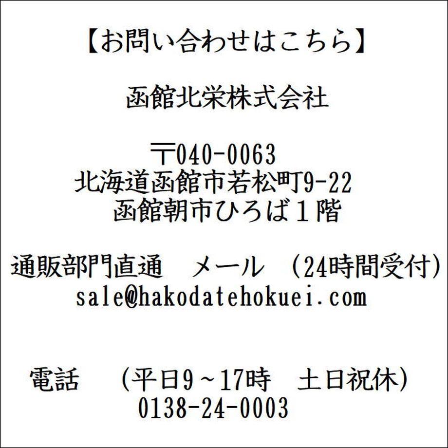 5f7bde5793f61969a208c6c9
