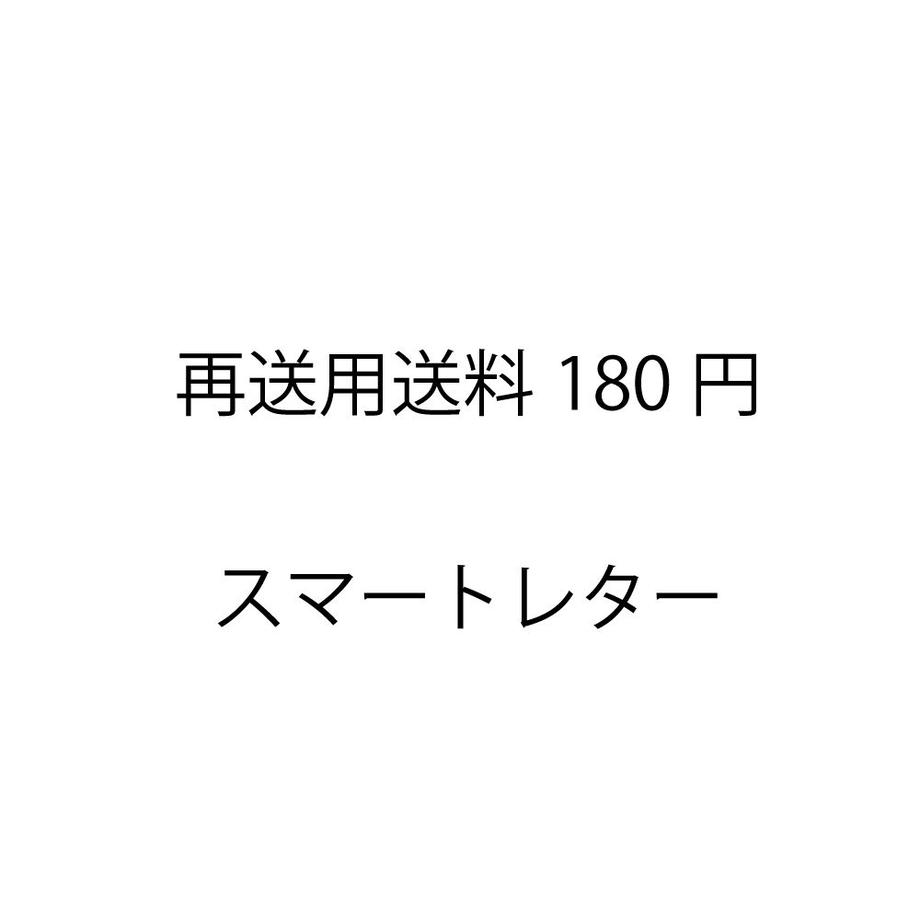 5e589a2cdee1bc53f8090de8