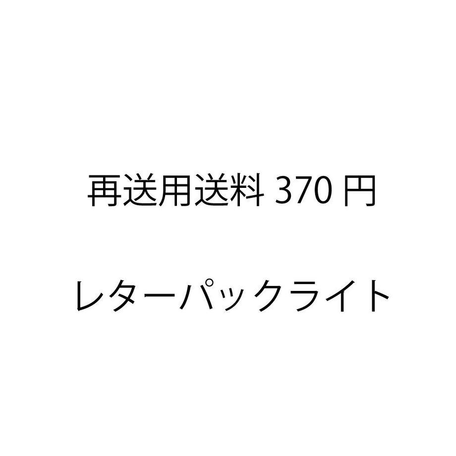 5e589a6fdee1bc53f8090e2a