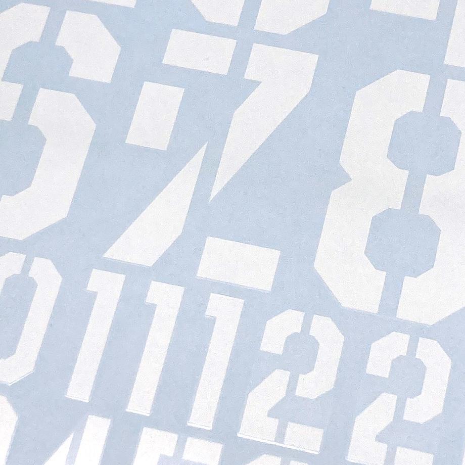 5fc8e944da019c725b77a136