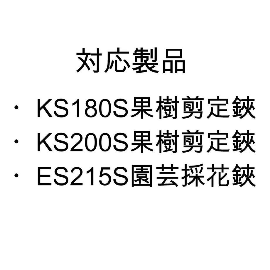 5f62e8ea4b083943ef468372