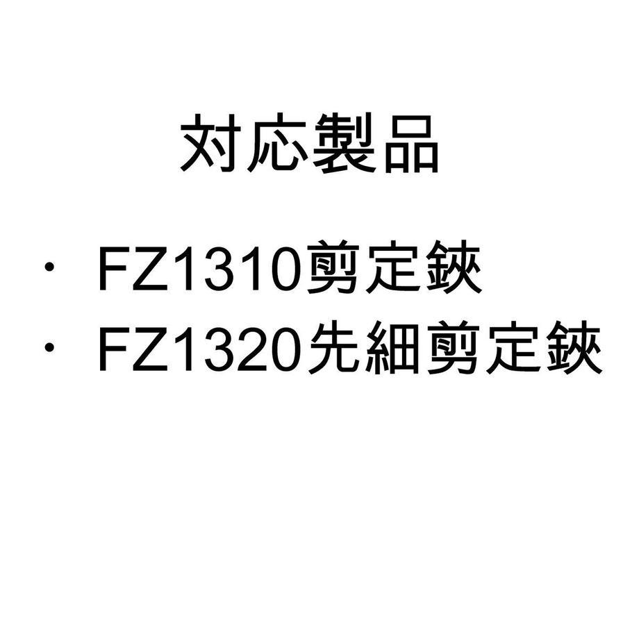 5f62eaba8f2ebd700b58cd0c