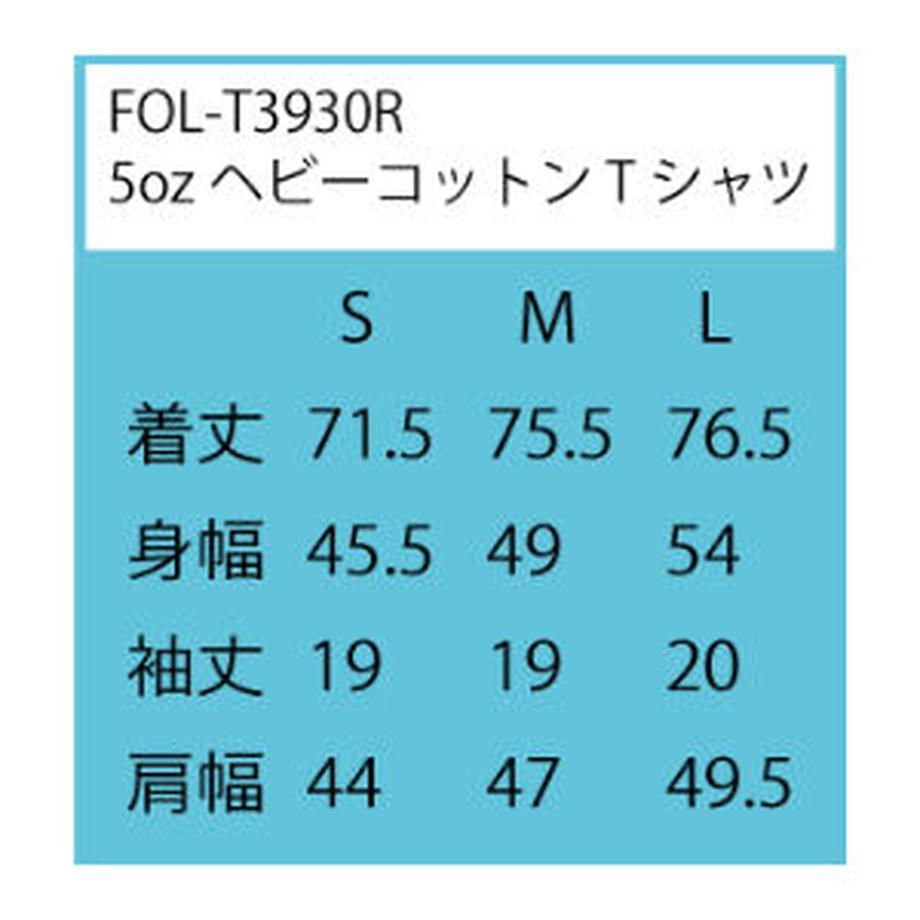 604f07d0aaf043084a7796f4