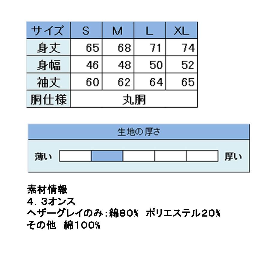 5dfe27c96c0235236565baac