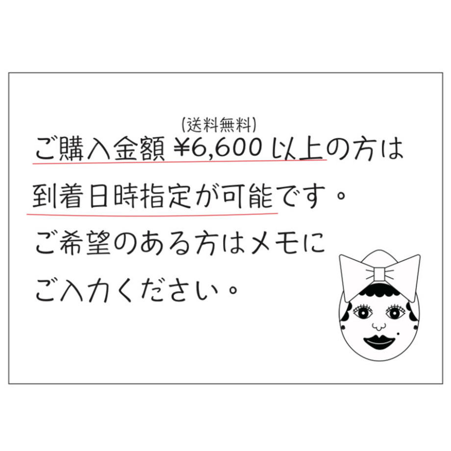 5f3a48cc7df2816417116a19