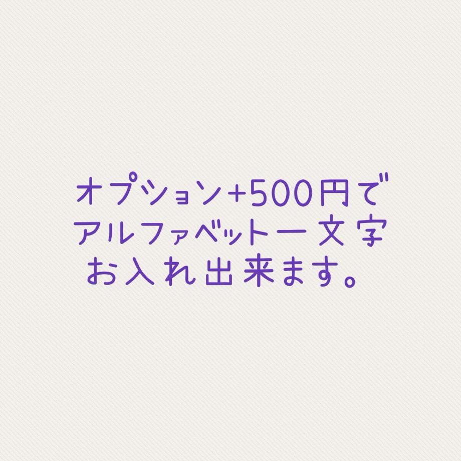 60dc0e6e0850a0406b700e7f