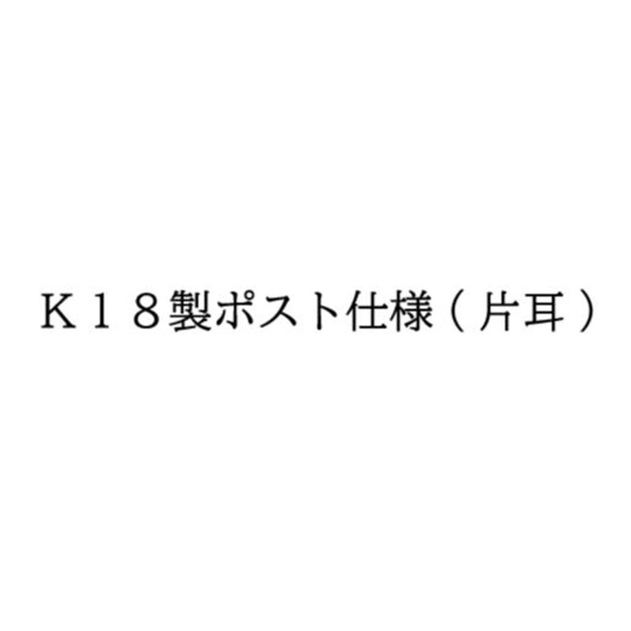 5fbbd742df515907ca25b4e3