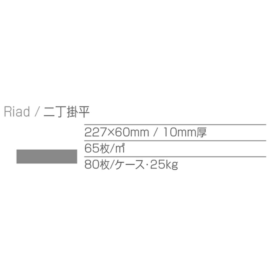 5a7a486e27d1cc6c040000b0