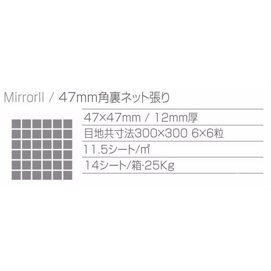 590fdf60f22a5b63420006b9