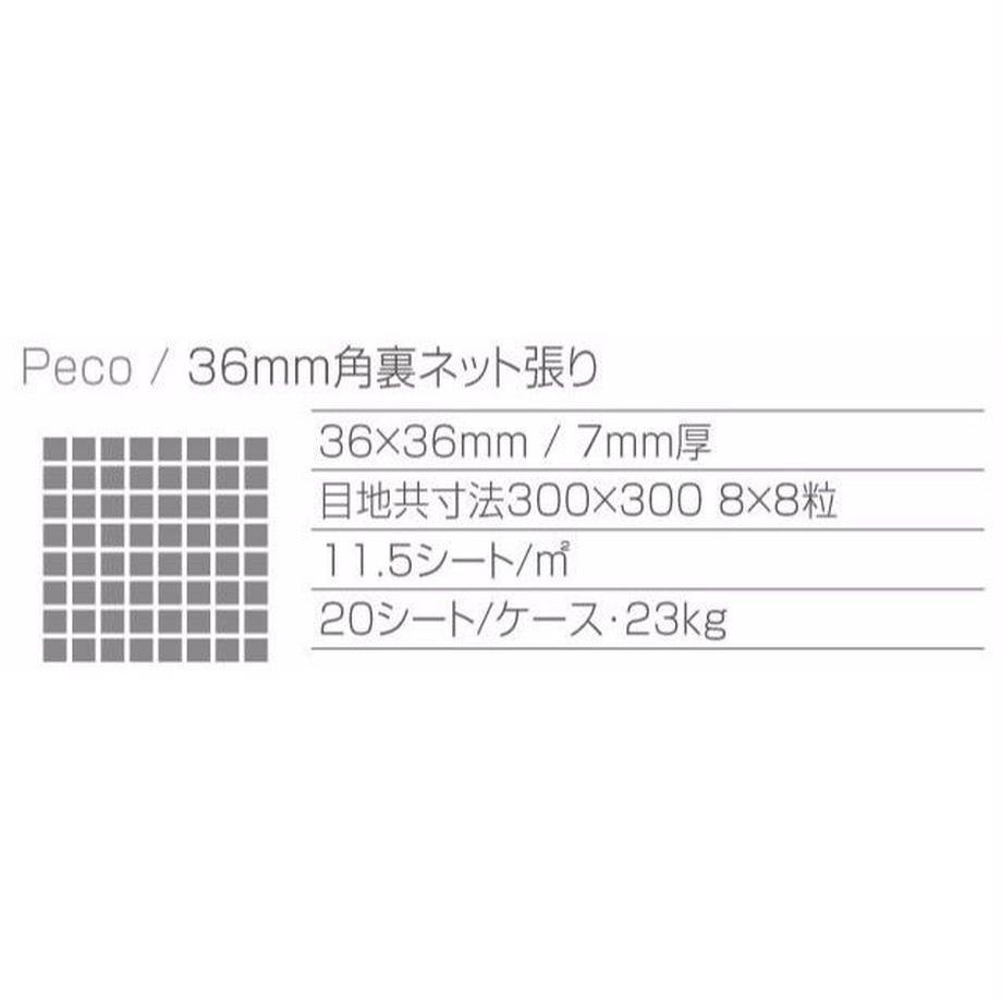 590fdc24428f2d55d1001b73