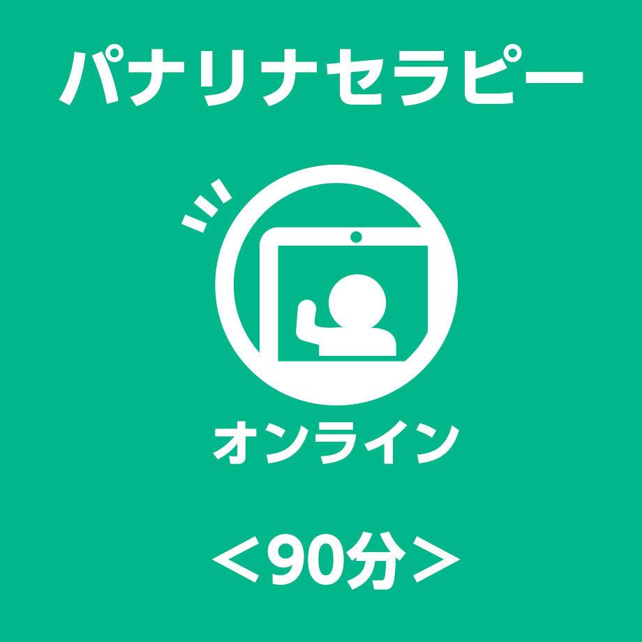 5ed34c8b34ef012e59592300