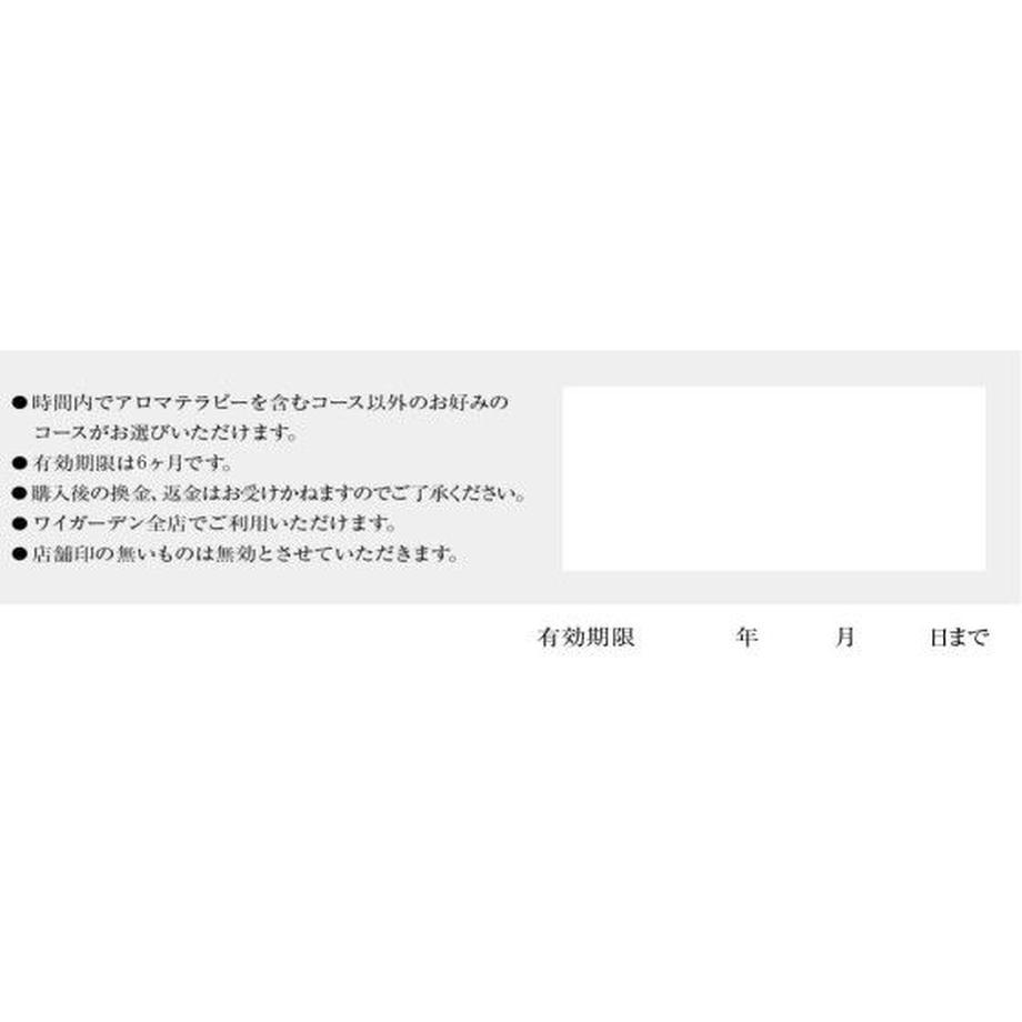 5e09c1116899fd1f91c01015